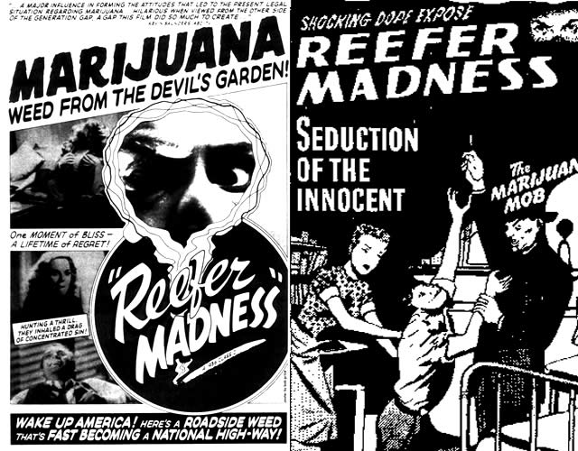 harry-aslinger-marijuana-madness
