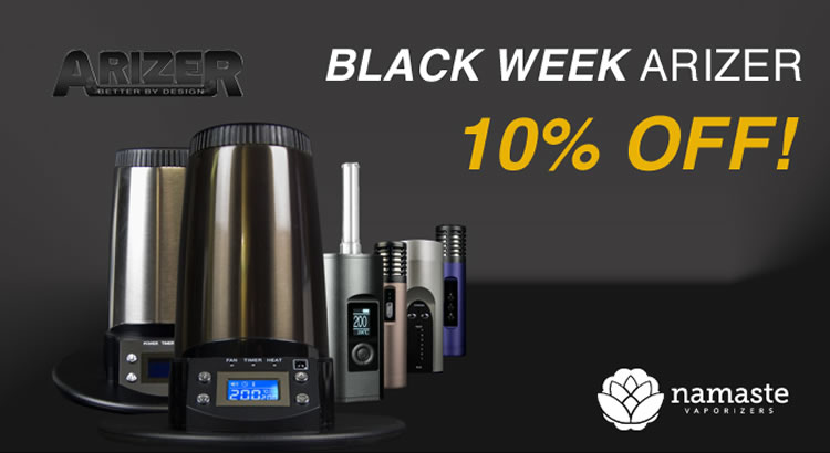 capa-arizer-black-friday
